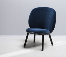 Naïve Low Chair (36)